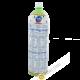 Boisson à la base de lait écrémé CALPIS 1.5L Japon