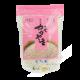 Round rice Glutinous Kagayaki 2kgs