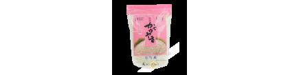 Round rice Glutinous KAGAYAKI 2kgs USA