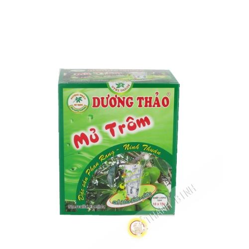 La linfa della pianta-Trom Secchi Duong Thao 10x15g