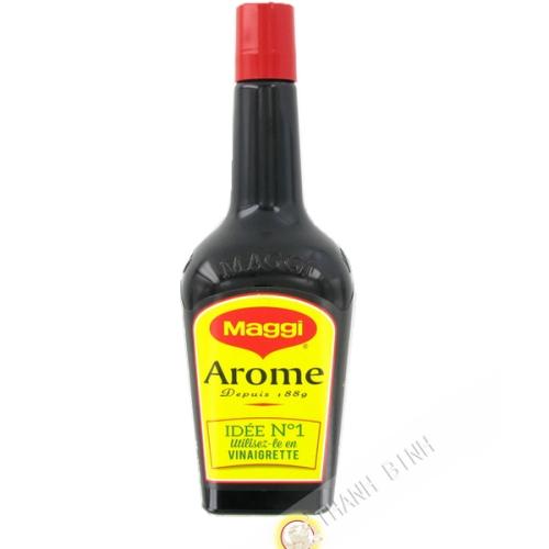 Arôme maggi 1kg