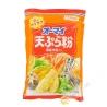 Farina di tempura 320g JP