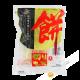 Tablet rice mochi 350g - Japan