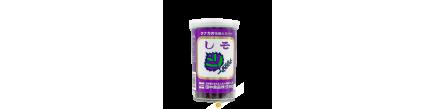 Assaisonnement pour riz chaud TANAKA 100g Japon