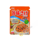 Assaisonnement riz chaud Norifuri MARUMIYA 24g Japon