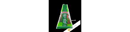 Assaisonnement pour riz chaud FUTABA 42g Japon
