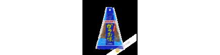 Assaisonnement pour riz chaud FUTABA 40g Japon