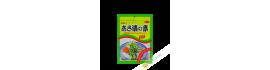 Assaisonnement pour légumes FUTABA 40g Japon