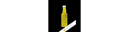 Olive oil YARI 250ml netherlands
