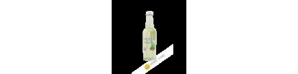 Castor Oil YARI 250ml Netherlands