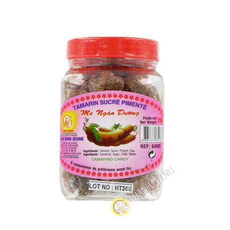 Tamarind sugar spices 150g