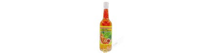 Sauce for nem and spring rolls DRAGON GOLD 650ml Vietnam