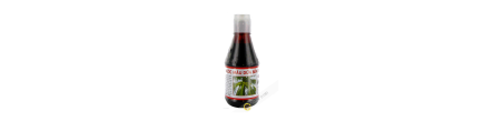 Sauce caramel BEN TRE 200ml Vietnam