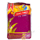 Riz long parfumé DRAGON OR 20kgs Thailand