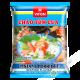 Soup rice-crab-shrimp Vifon 50g