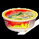 Soupe pho poulet bol Vifon 70g