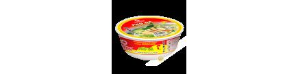 Soupe pho poulet bol VIFON 70g Vietnam
