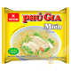 Soupe  vermicelle poulet Phu Gia 50g