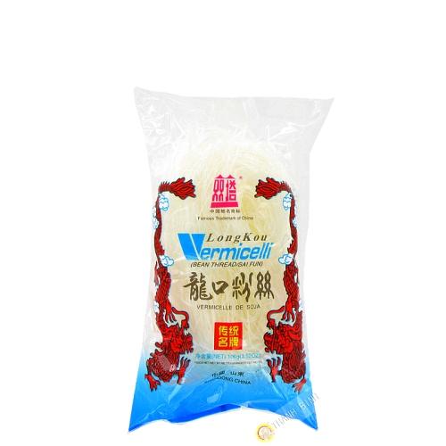Fideos de soja 100 g de CH