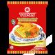 Soupe nouille poulet curry VIFON 70g Vietnam