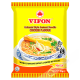 Soupe poulet Vifon 70g