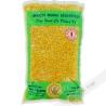 Haricot mungo décortiqué DRAGON OR 1kg Vietnam