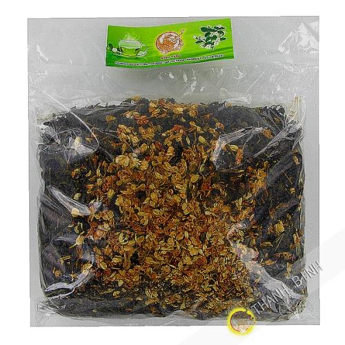 Tè jasmine DRAGON ORO 1kg Vietnam