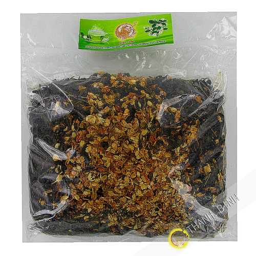 Tea jasmine DRAGON GOLD 1kg Vietnam
