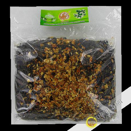 Tea-jasmine 1kg