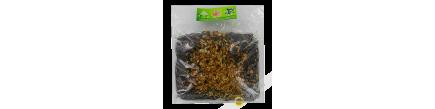 Tea jasmine DRAGON GOLD 1kg Vietnam