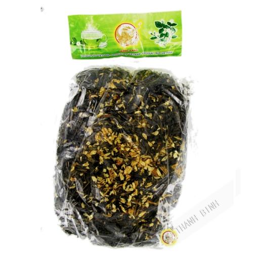 El té de jazmín DRAGÓN de ORO-500 g de Vietnam
