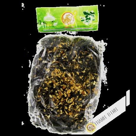 Tea jasmine 500g