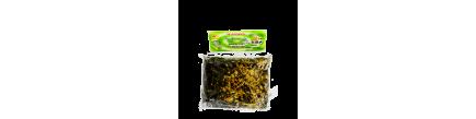 Tea jasmine DRAGON GOLD 250g Vietnam