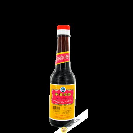 Vinegar black rice 250ml 7% HP