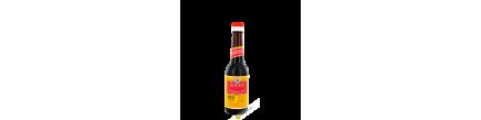 Vinegar rice black NARCISSUS 250ml 7% China