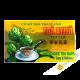 Tea artichaud TRAM ANH 40g Vietnam