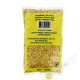 Brown rice sticky DRAGON GOLD-500g Vietnam