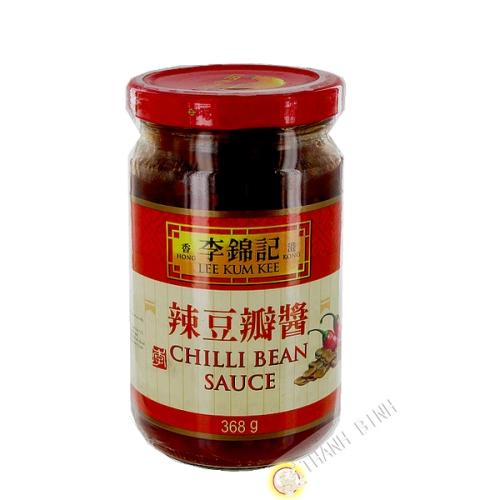 Sauce toban djan LEE KUM KEE 368g  Chine