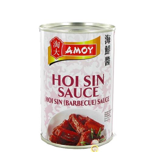 Salsa Hoisin AMOY 482g Cina