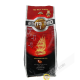 Coffee ground Blood Tao No. 1 TRUNG NGUYEN 340g Vietnam