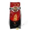 Kaffee gemahlen Blut Tao No 1 TRUNG NGUYEN Vietnam 340g
