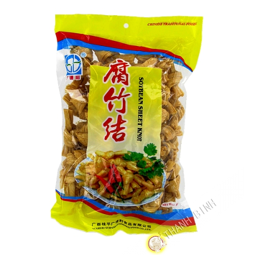 Haricot caille noeud 300g - Chine