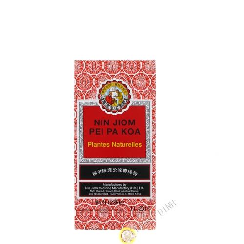 Jarabe de pei pa koa 150ml - China