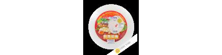 Humidifier for rice paper BT13 - 28cmx10pcs VINH TRUONG, Vietnam