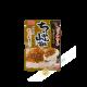 Assaisonnement Riz Chaud MARUMIYA 28g Japon