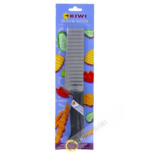 Couteau Wave 401 KIWI Thailande