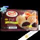 Brioche haricot rouge PAU KART'S 360g Malasie - SURGELES