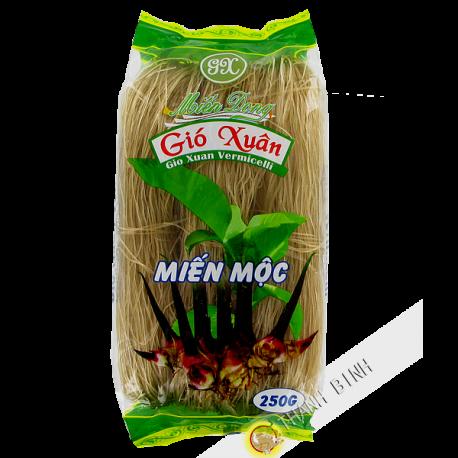 Vermicelle maranta Gio Xuan 250g - Viet Nam