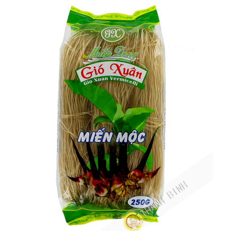 Vermicelli maranta Gio Xuan 250g - Viet Nam