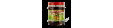 Boisson kumquat DRAGON OR 900g Vietnam